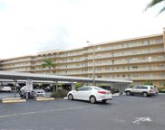 6075 Shore Boulevard S Unit 615, Gulfport image
