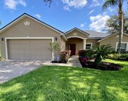 12015 Still Meadow Drive, Clermont image