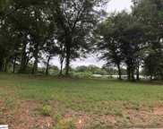 00 W D Avenue Unit Lot 19, Easley image