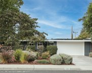128 Palmer Ave, Mountain View image