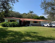 7810 Altamira Ave, Coral Gables image