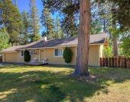 1747 Bakersfield, South Lake Tahoe image