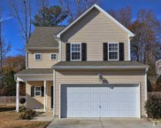2820 Smooth Stone Trail, Raleigh image