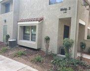 8167     VINEYARD Avenue   7, Rancho Cucamonga image
