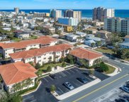 201 10TH AVE N Unit 104, Jacksonville Beach image