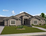 2654 E Country Shadows Court, Gilbert image