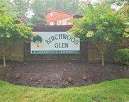 E13 Glen Hollow  Drive Unit #E13, Holtsville image