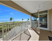 827 E Gulf DR Unit D5, Sanibel image