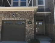 1052  Archibald Avenue Unit #88 - Falkner A, Fort Mill image