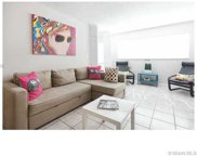 1881 Washington Av Unit #12F, Miami Beach image
