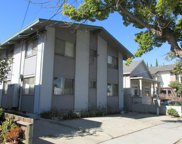 673 N 4th St, San Jose image