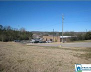 532 Simmons Dr, Trussville image