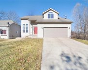 1435 SHERWOOD FOREST, Waterford Twp image