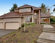 1129 NW TURNBERRY  TER, Beaverton image
