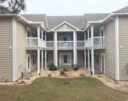 6306 Sweetwater Blvd. Unit 6306, Murrells Inlet image