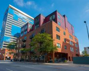 1800 Lawrence Street Unit 501, Denver image