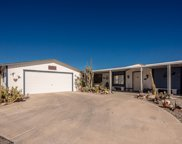 520 Bluewater Dr, Parker image