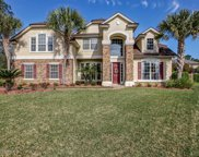 2470 CROSSWICKS RD, Fleming Island image