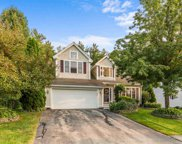 15 Meadowood Drive, Exeter image