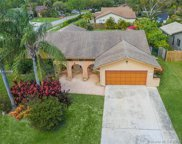 3947 Nw 22nd St, Coconut Creek image