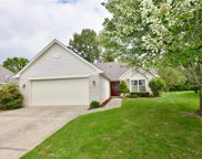 1603 Stable  Circle, Indianapolis image