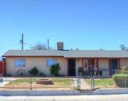 12613 W Rio Vista Lane, Avondale image