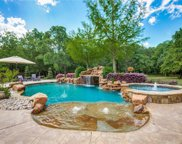 19 Terra Evergreen Drive, Shady Shores image
