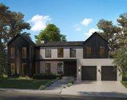 3239 Robb Street, Wheat Ridge image