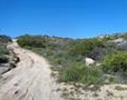 00 Miller Ranch Rd., Campo image