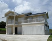 490 Fairway Drive, Yona image