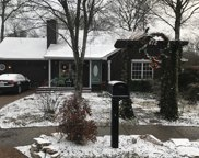 412 White Ct, Franklin image