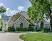 11404 Meadow Lane, Leawood image