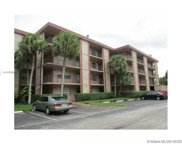 3000 Nw 48th Ter Unit #118, Lauderdale Lakes image