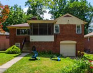 9502 HALE PLACE, Silver Spring image