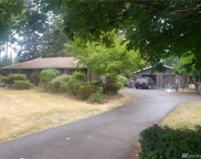 1713 208th St E, Spanaway image