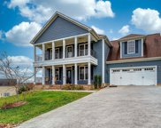 4914 Summerville  Ln, Roanoke image