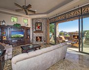 10436 N Villa Ridge Court, Fountain Hills image