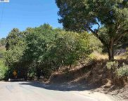 Cull Canyon Rd, Castro Valley image