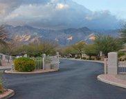 7430 E Calle Perpetuo, Tucson image