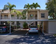 20691 Country Creek DR Unit 1326, Estero image