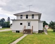 505 2nd Ave Sw, Rugby image