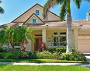 508 Regatta Way, Bradenton image