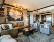 13051 Ritz Carlton Highlands Ct Unit 4408, Truckee image