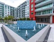 7661 Nw 107 Ave Unit #206, Doral image