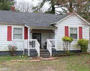 417 Westover Dr, Columbia image