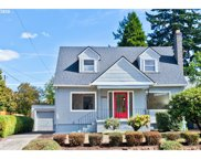 6334 N VANCOUVER  AVE, Portland image