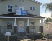 12320 Alpine Avenue, Lynwood image