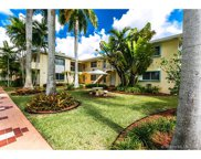 1252 S Alhambra Cr, Coral Gables image