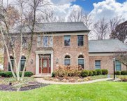 4817 Canterwood Court, Hilliard image