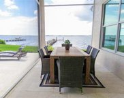 2806 Valencia WAY, Fort Myers image